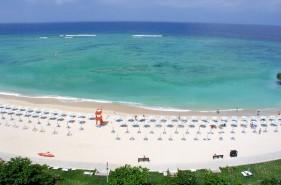 2017年版!沖縄本島の海開き情報まとめ|主要20ビーチ