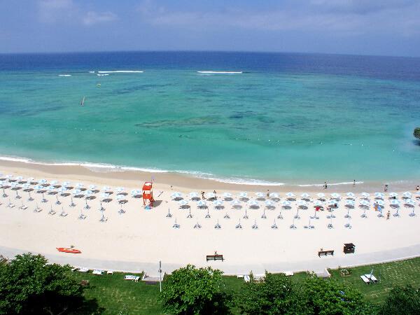 nirai_beach