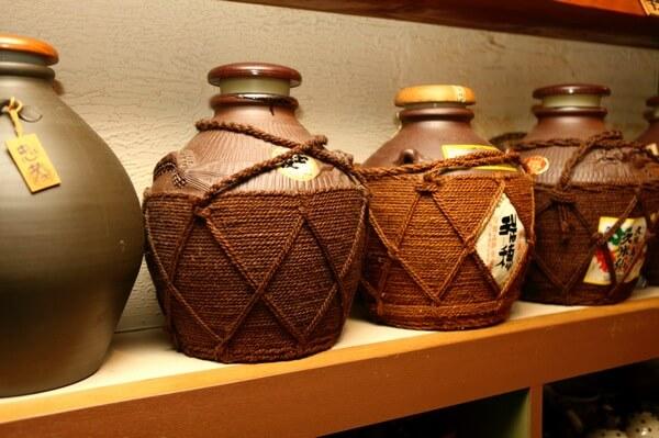 awamori-image1