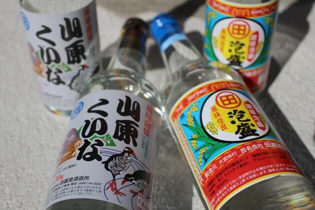 awamori-maruta-image