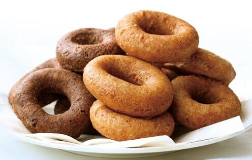 kunigami-donuts