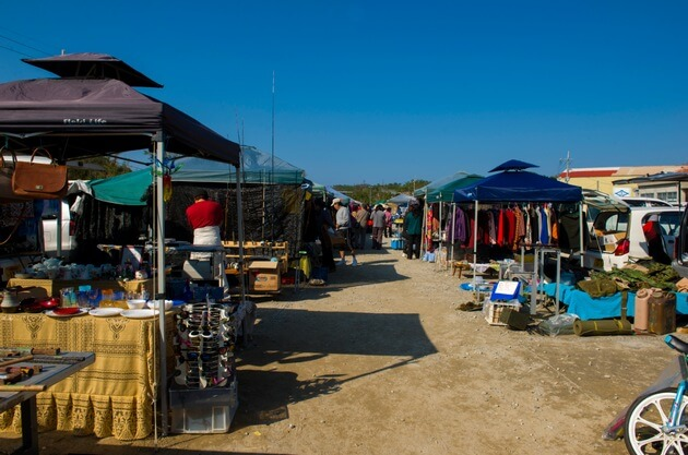 michinoeki-freemarket-image1