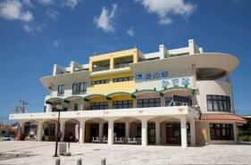 沖縄旅行で行きたい!沖縄道の駅11施設の楽しみ方を教えます