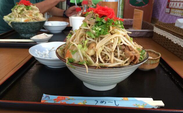 michinoeki-yuiyui-inobutasoba