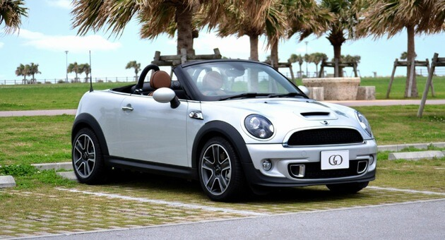 mini-roadster-white1