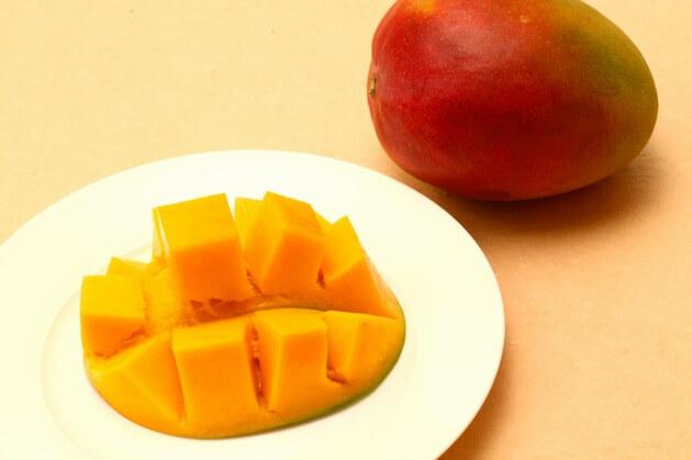okinawa-mango-image1
