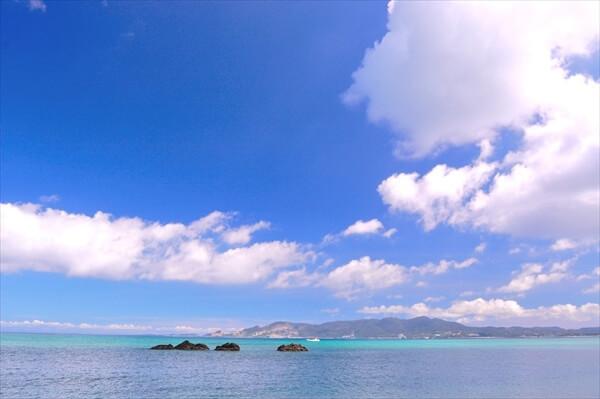 okinawa-sea-image1