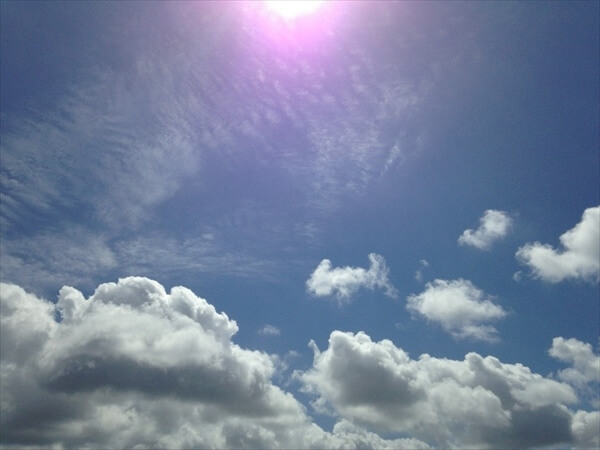 okinawa-sky-image2