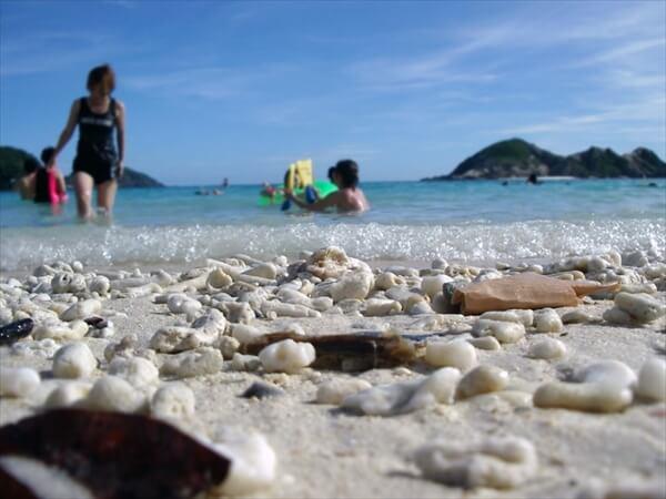 okinawa-tsuyu-season-beach-image2