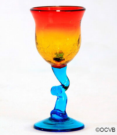 ryukyu-glass-image