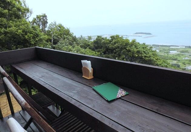 cafe-fuuju-image-2