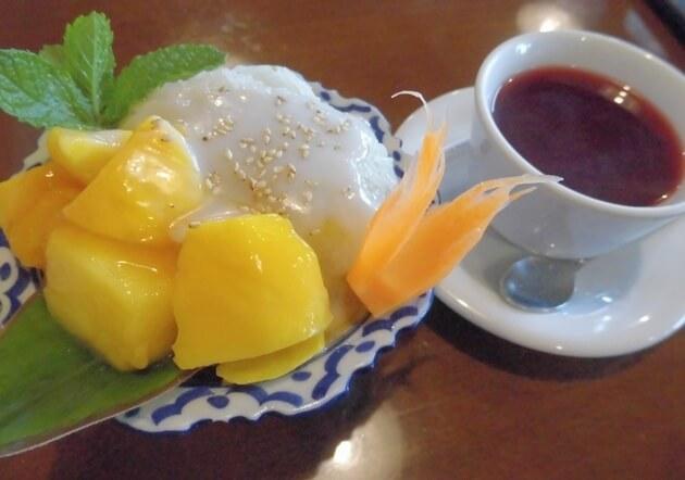 cafe-kurukuma-image-1