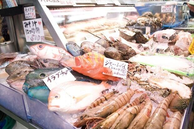 kokusai-street-image03