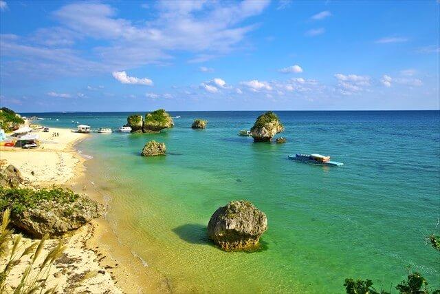 miibaru-beach-oka1