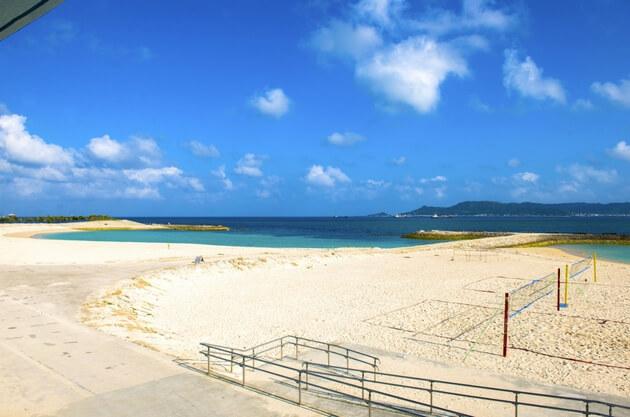 mishihara-beach-image1