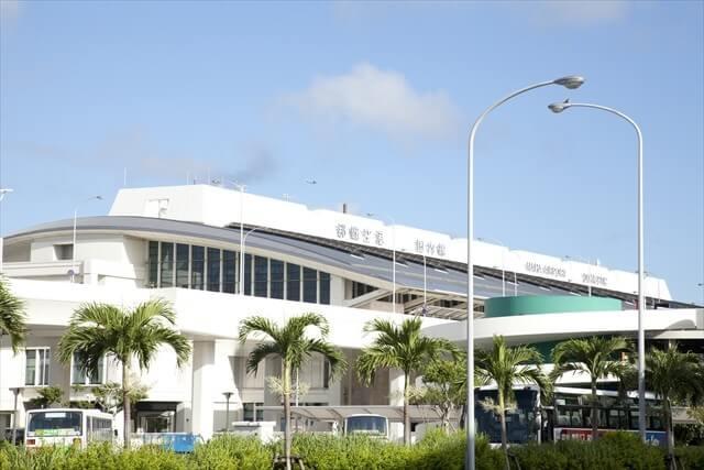 naha-airport-image-1