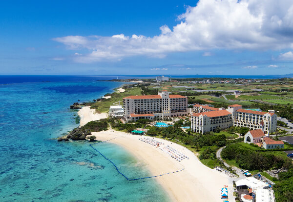 nirai-beach-image2