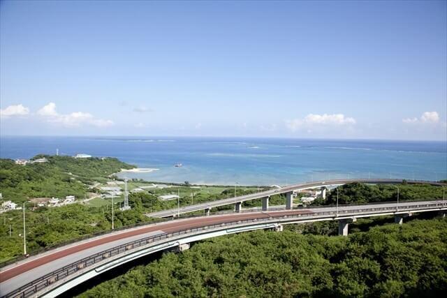 niraikanai-bridge-image2
