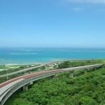 絶景ドライブスポット!ニライカナイ橋の魅力と周辺スポット♪