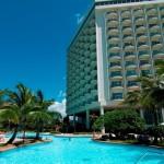 【2020年度版】お子様連れもこれで満足&安心♪沖縄本島プール付ホテル9選!