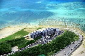 泊まってみました「琉球温泉 瀬長島ホテル」徹底レポート