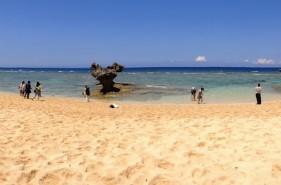 沖縄で女子旅するなら!絶対ハズせないおすすめスポット&ホテル20選