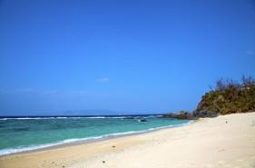 沖縄の西海岸リゾート!恩納村おすすめ観光スポット&カフェ♪