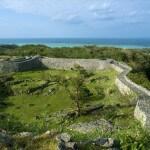 もっと深く、沖縄を知りたい!沖縄の世界遺産スポットの全て