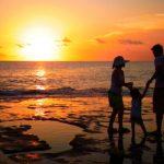 初めてさんもこれで安心!沖縄へ家族旅行で行く時におさえるポイントまとめ