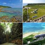 沖縄を知る&旅する!沖縄南部おすすめ観光スポット11選