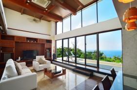 1度は泊まりたい!憧れの沖縄の人気コテージホテル7選