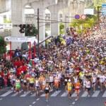 南の島で走りたい!沖縄の人気マラソン大会ダイジェスト!