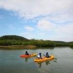実は秋がベストシーズン?! 10月に楽しむ沖縄旅行