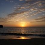 驚きの美しさ!沖縄の夕日スポット・カテゴリー別15選