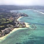 沖縄のメインストリート、国道58号線の見どころと魅力!