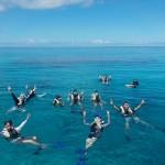 西表島に行くならぜひ寄りたい、美しい自然の浜・ビーチ5選