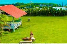 西表島のホテル・民宿おすすめ7選《2020決定版》|《沖縄ラボ》