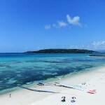 素朴な沖縄がそこにある♪今帰仁村の見どころ・観光スポットまとめ