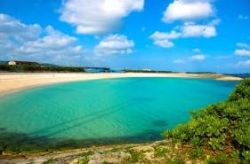 理想のビーチが見つかる!沖縄南部の厳選ビーチ7選
