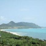 石垣島に行くならぜひ行きたい!玉取崎展望台の魅力