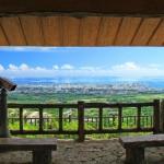 バンナ公園|石垣島の自然をたっぷり味わえるネイチャーパーク!