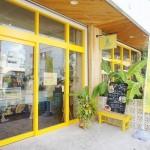 フルーツジュエリーファクトリー|石垣島の旬のフルーツを味わう!