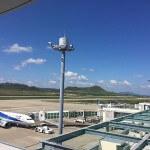 """八重山の魅力が""""ギュッ""""と詰まった、「新石垣空港ターミナル内」を徹底調査!"""