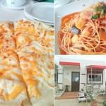 italico(イタリコ)|石垣島で食べるイタリアンは格別!