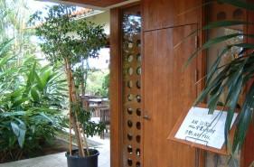 コンキリエ(イタリアン)|石垣島で味わうリゾートフード!