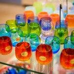 森のガラス館|沖縄らしい世界に一つだけのお土産作り体験!
