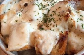 石垣島で人気の島イタリアン「いゆ」!本格料理をリーズナブルに