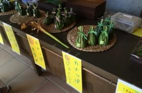 石垣島に来るなら日曜日!「白保日曜市」で地元の味をたっぷりと楽しもう