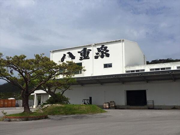 石垣島で泡盛を買いたい方へおすすめ店5選