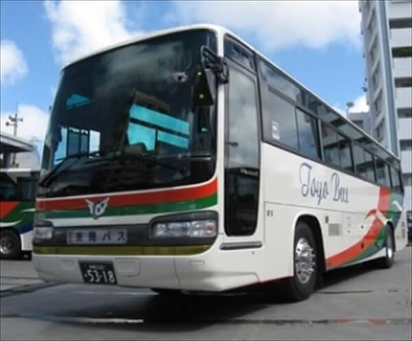 【レンタカーがなくても安心】沖縄本島で人気のバスツアー4選!
